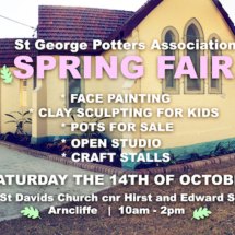 Potters-Poster-Spring-Fair